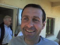 <b>Gilles Feuillet</b> 0612736273 - christiancivil