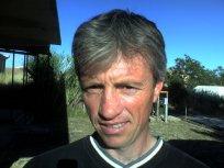 <b>Gilles Feuillet</b> 0612736273 - patrickcivil